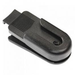 Clip con conector sencillo para Spectralink 75xx