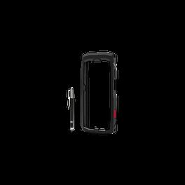 Crosscall Carcasa con lápiz óptico para CORE- T4