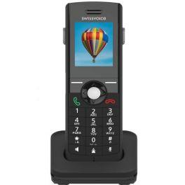 Swissvoice Teléfono inalámbrico CW35