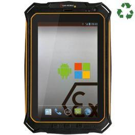 Tablet i.Safe IS910.1 Reacondicionado