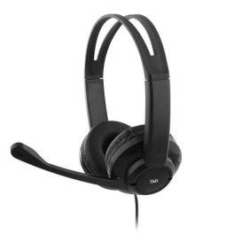 T'nB HS-200 Auricular Multimedia