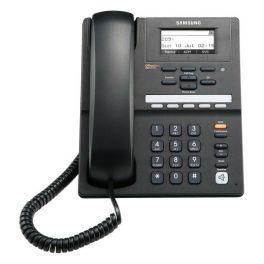 Samsung SMT i3105