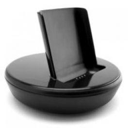 Base de carga simple para Spectralink series 72 &76 con puerto USB