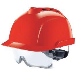 Casco MSA V-Gard 930