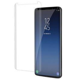Vidrio templado para Samsung S9 Plus