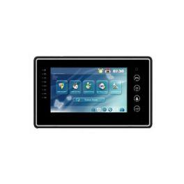 Wall Monitor IP-SIP Ciser - Pantalla Touch 7''