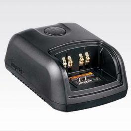 Motorola cargador para DP y MTP series