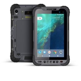 GlobeXplorer X8 4G