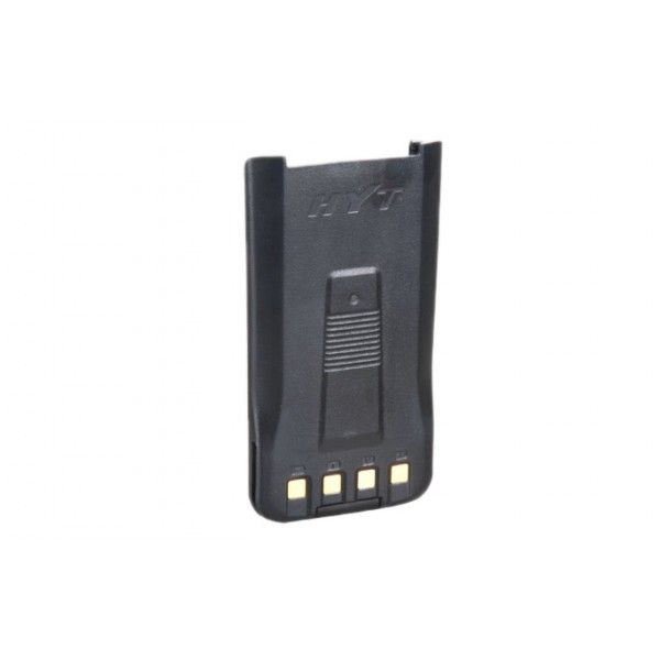 Batería para walkie talkie Hytera