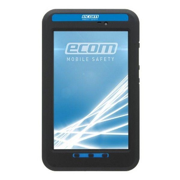 Ecom Tab-Ex 01 para Zona 1 4G