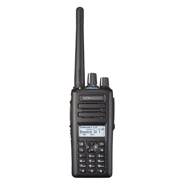 Kenwood NX-3320E UHF