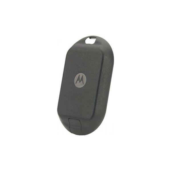 Tapa para batería BT90 del Motorola CLP446