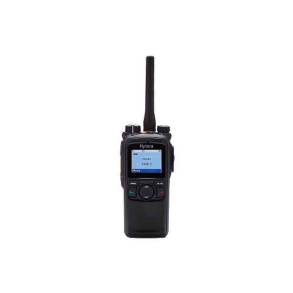 Hytera PD755G UHF