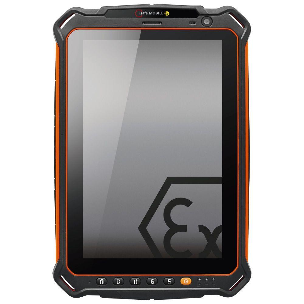 I.Safe Tablet IS930.1