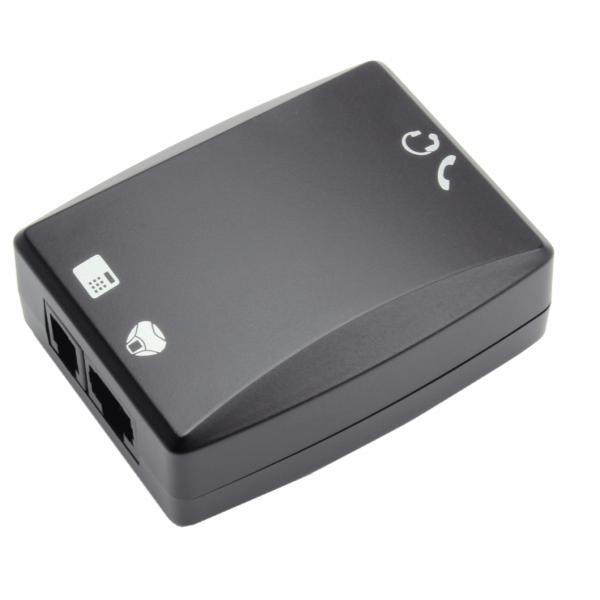 Adaptador para audioconferencia Konftel 55/55W