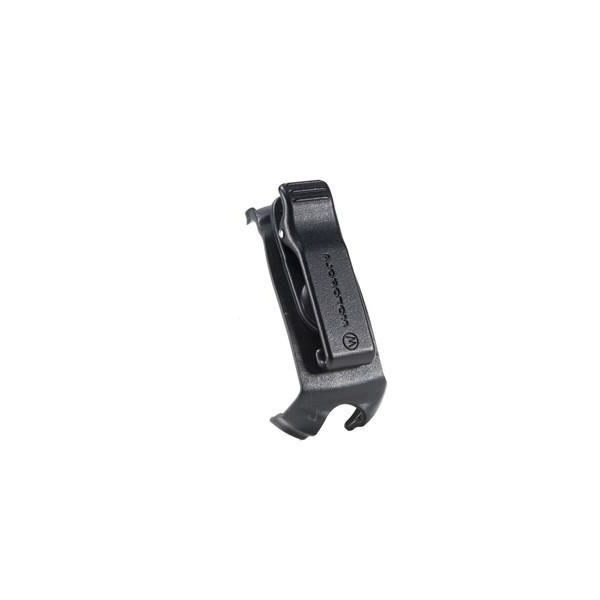 Clip de cinturón para Motorola CLP446