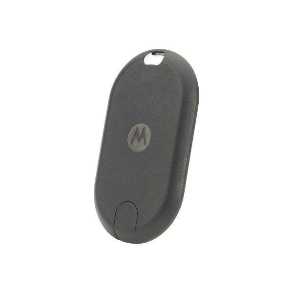 Tapa para batería BT60 del Motorola CLP 446