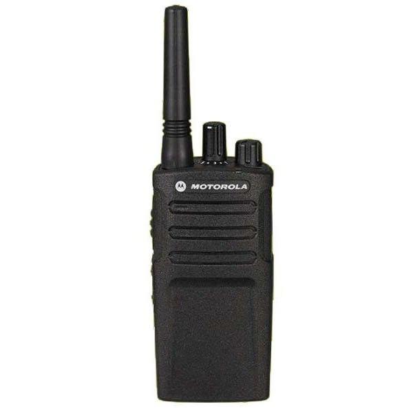 Motorola XT420 sin cargador