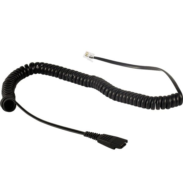 Cable de conexión U10P-S para Panasonic
