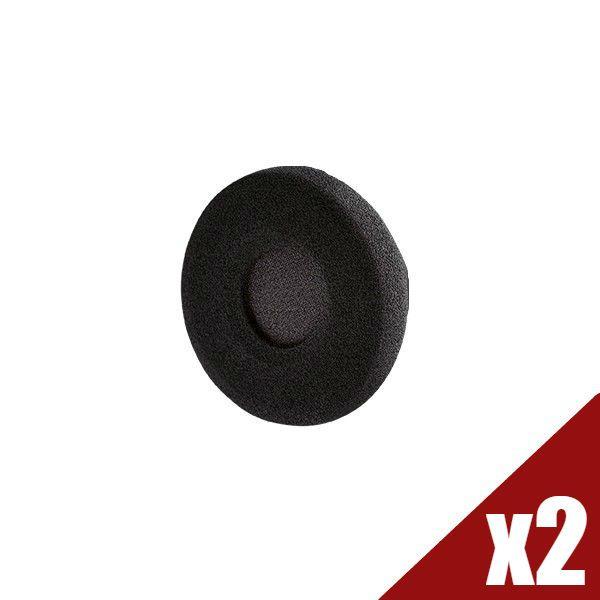 Almohadillas de espuma EncorePro HW510/520 (lote de 2 uds)