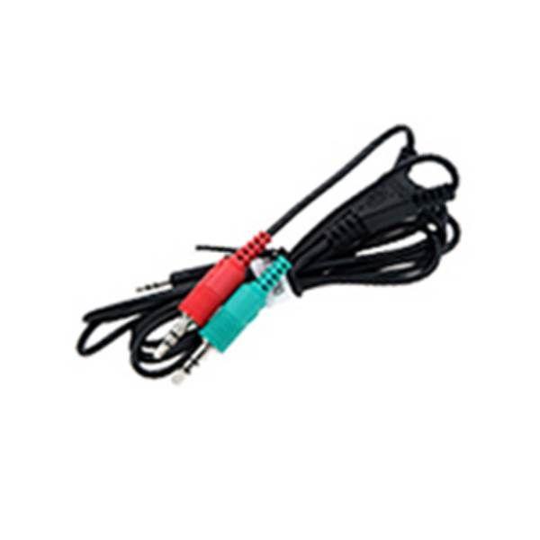Cable de conexión PC
