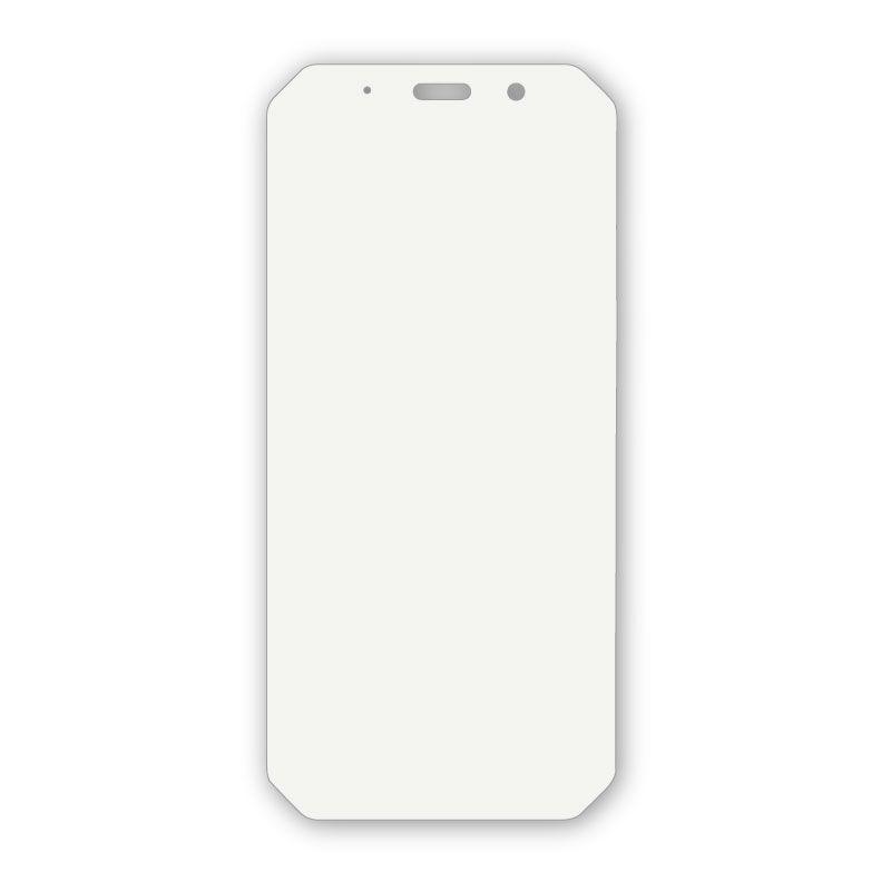 Film de protección para pantalla del smartphone Cleyver XSMART