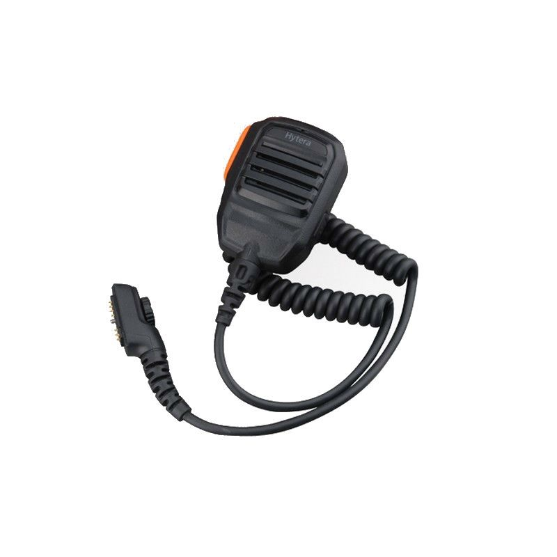 Micrófono remoto para Hytera serie PD7x
