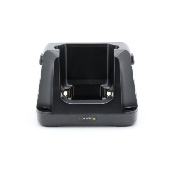 Cargador desktop para IS520