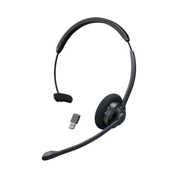 Auriculares Bluetooth Cleyver