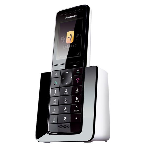 Teléfonos inalámbricos  adicionales