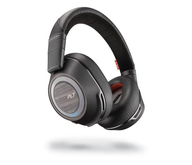 Bluetooth USB 4.0 Receptor Coche 3.5mm Bluetooth o Receptor de 10 Metros del Coche est/éreo o TV Adaptador de Auriculares Altavoz de PC