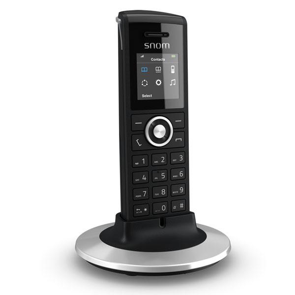 Teléfono Inalámbrico PABX