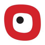 www.onedirect.es