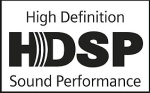 HSP - High Sound Performance™