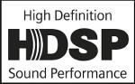 HSP - High Sound Performance™