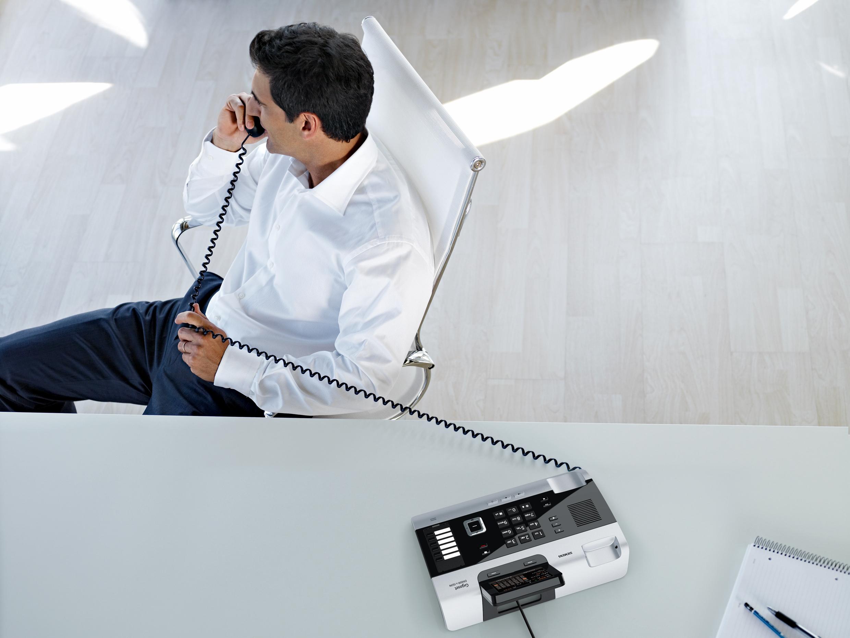 Gigaset dx600a rdsi tel fono digital gigaset onedirect for Telefonos de oficinas