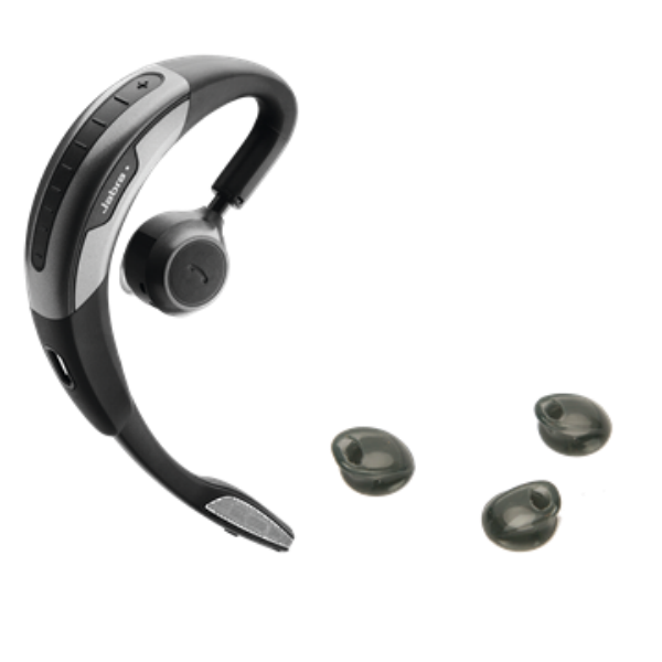 Auricular Jabra de recambio para Jabra MOTION UC