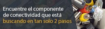 Configurador Startech