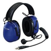Auricular protetor auditivo