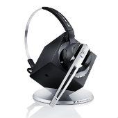 Auriculares sem fios para telefones fixos