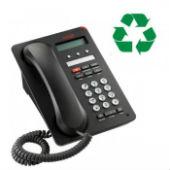 Telefones recondicionados