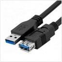 Extensión USB-A