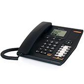 Teléfonos Analógicos