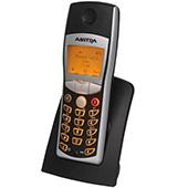 Teléfonos digitales para centralitas PABX