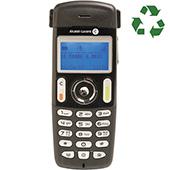 Teléfonos reacondicionados con garantía de 1 año