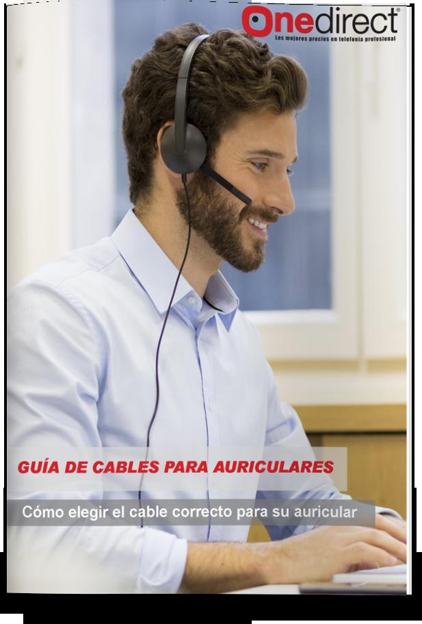 DESCARGUE NUESTRA GUÍA DE CABLES GRATUITA