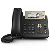 CHOOSING THE RIGHT VOIP PHONE FOR BUSINESS