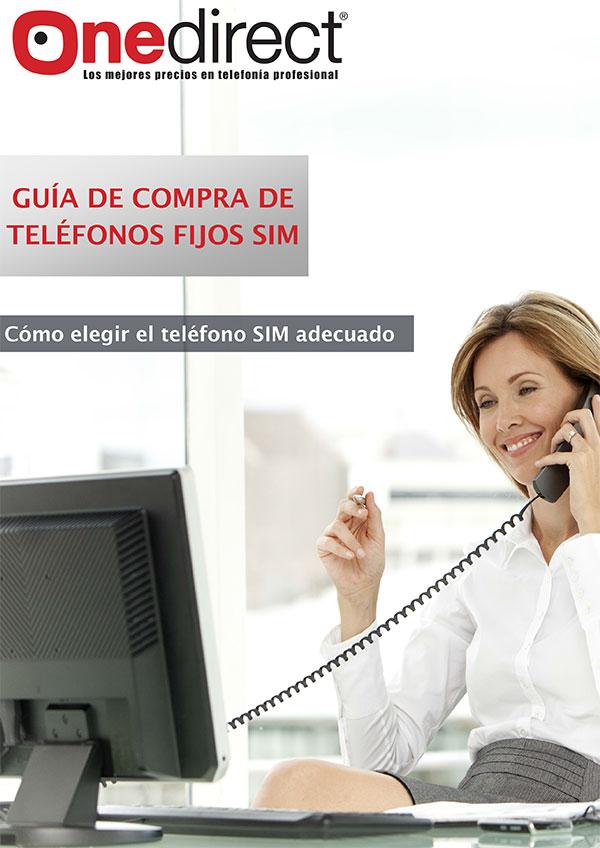 DESCARGUE NUESTRA GUÍA DE TELÉFONOS SIM