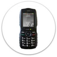 Teléfonos fijos con SIM
