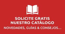 Solicite gratis el catálogo Onedirect